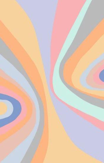 My One Dentist