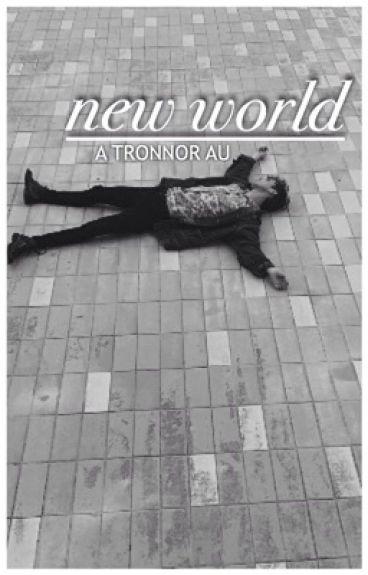 new world » tronnor