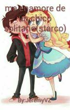 Me Enamore De Un Chico Solitario Starco by JeremyVZ