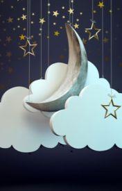 Dream Jumping by VeilofPetals