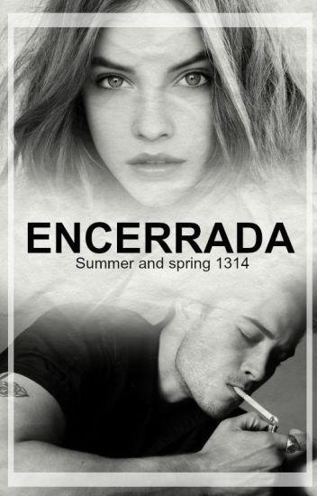 ENCERRADA [EDITANDO]