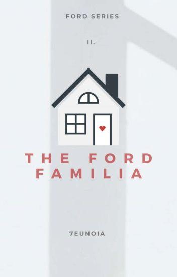 The Ford Familia