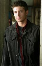 Dean Winchester  by LilyWinchester7