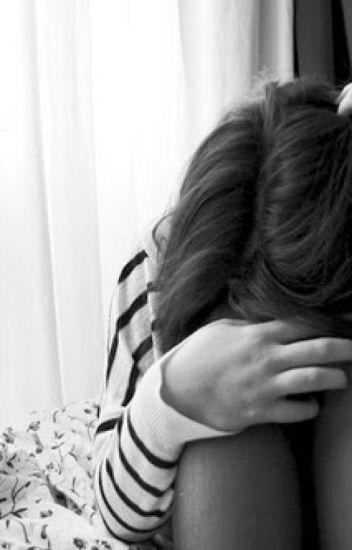 Desabafos de Uma Rapariga Estranha