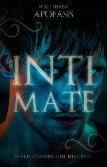 [FS1] Intimate