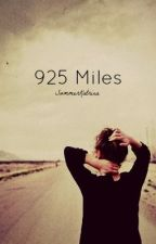 925 miles | z.m. au by winterings