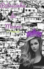 Patricinha do Morro  ( Vol.2 ) by M0renaa15