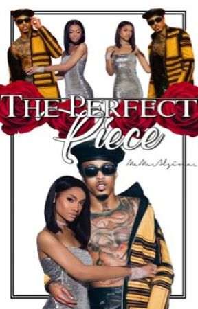 The Perfect Piece by MeMe_Alsina_