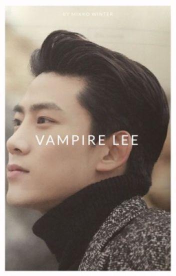 Vampire Lee