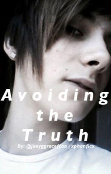 Avoiding the truth || Dan and Phil