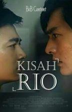 Kisah Rio  by Belami1