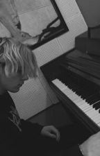 Ross Lynch Y Tu (Hot) by Adhy_GQ