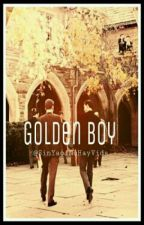 Golden Boy {Yaoi/Gay} by SinYaoiNoHayVida