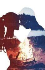 Exorinha Una Histora De Amor by ximelagataloca