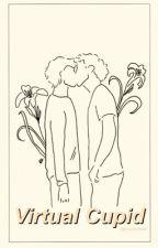 Virtual Cupid ෆ by chanwaek