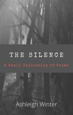 The Silence by WinterrLullaby