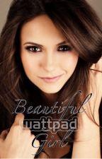 Beautiful Girl by bellefire14