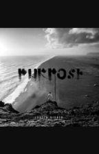 Purpose Tour-30 Dias Para Conocer El Amor De Mi Vida (Justin Bieber y tu) by agustinaferreyra330