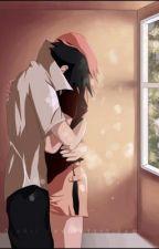 Tindakan Cinta 143 ✔ by yuura_brena