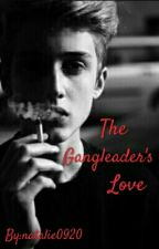 The Gangleaders Love by natalie0920