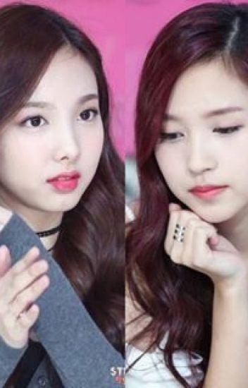 [Shortfic] [Twice/Minayeon] Chỉ vì gặp em