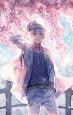 [Oneshot] - Ám Ảnh Mùa Hè by Miyamoto_Reii