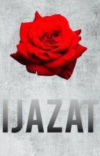 Ijazat by Riyakhhurana