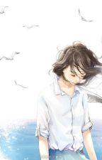 [Yết - Ngư][Ngược Tâm] COLOURFUL by -_Jupinguu_-