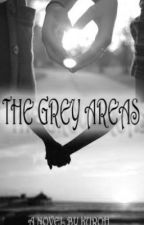 The Grey Areas (Lesbian Story) by Kuroh_