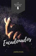 ENCADENADOS (JONALEC) by jaidiangel