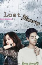 Lost Memory by JungAngie