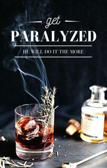 Get Paralyzed