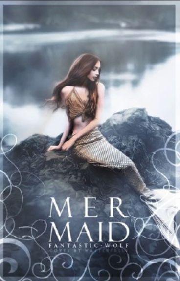 Mermaid   Stiles