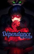 Dépendance by Karen_AC
