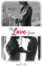 The Love Game by zuzul_33
