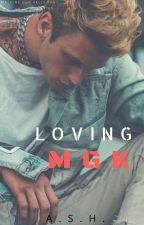 Loving Selene ( His Angel Sequel ) by MyNameASH