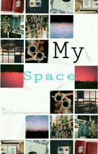 My Space by infinitoinsiemeate
