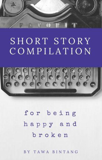 Short Story Compilation