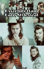 Összefutottam Harry Stylesszal by piercethe_hanna