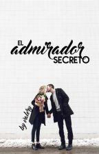 El Admirador Secreto · Styles au by -valery