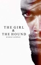 The Girl & The Hound | Winter Soldier  by unbreakablestan