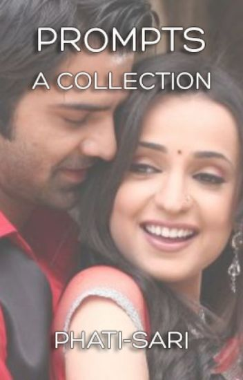 Prompts: An IPKKND Collection