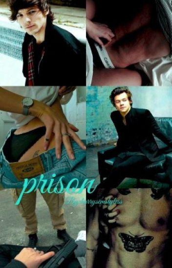 prison // ls