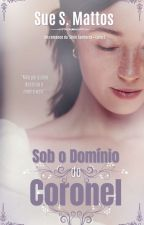 Earned it ◆ Jeon (Série Senhores) by Kykai96