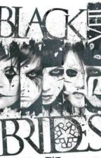 Black Veil Brides Oneshots by ForeverAKilljoy