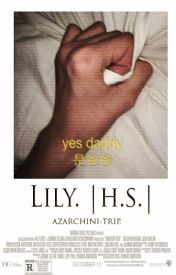 Lily. |h.s.| by AZARCHINI-TRIP