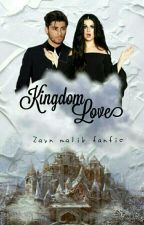 Kingdom Love||حب المملكة® by miss_ryaaaaaa12345