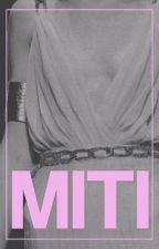Miti by plinio1975