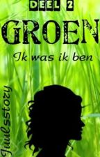 Groen~2~ by Juulsstory
