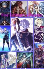 {Requests Opened} Fire Emblem Fates (Various Characters X Reader) by HumbleTomato